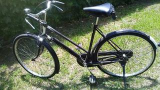 Bicicleta Inglesa Philips Original