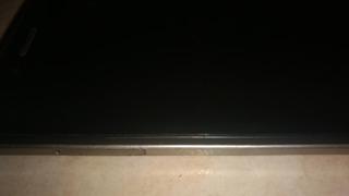 Celular Blu Quattro 4.5