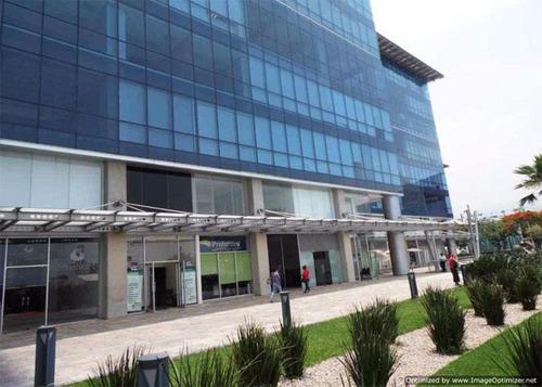 Imagen 1 de 10 de Oficina - Corporativo Cuernavaca, Venta