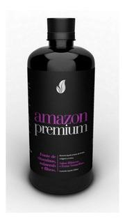 Amazon Premium Nutriscience Multivitamínico 500 Ml