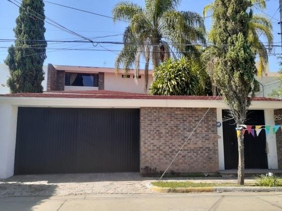 Casa Venta Colonia Altamira, Zapopan , Jalisco En Asirios