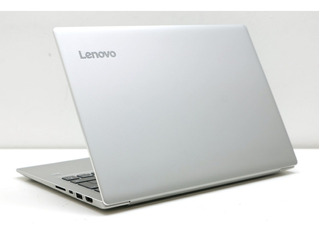 Lenovo Ideapad 520s 14 Core I7