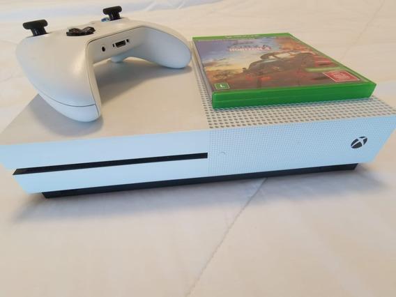 Console Xbox One S 500 Gb + Forza 4