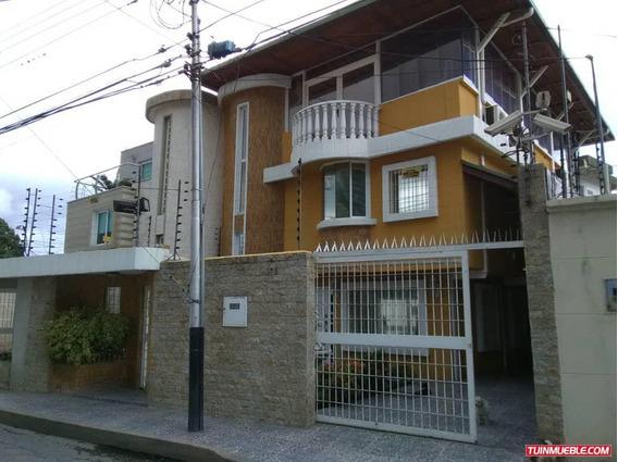 Casas En Venta 04265330106