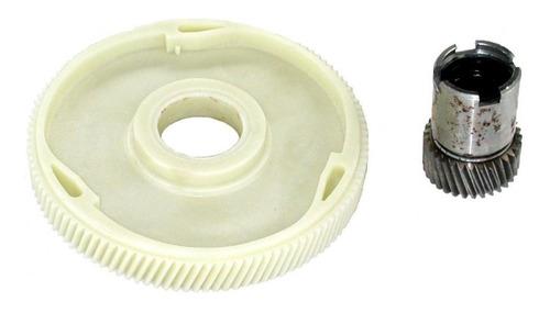 Imagen 1 de 1 de Kit Lav. Whirlpool Usa Corona Y Piñon 285362
