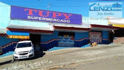 Super Mercados À Venda Em Bragança Paulista/sp - Compre O Seu Super Mercados Aqui! - 1379196