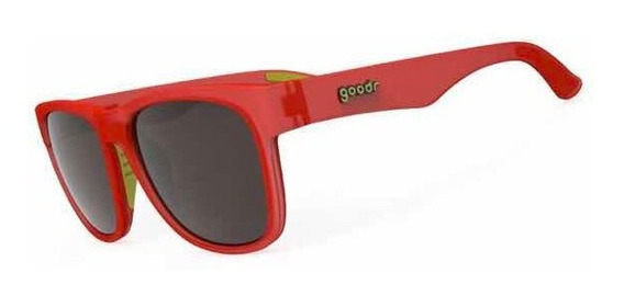 Óculos Goodr