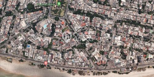 Imagem 1 de 2 de Terreno - Ref: Lb0tr22347
