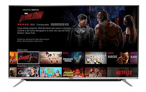 Android Tv 65