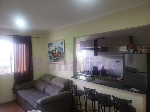 Imagem 1 de 18 de Apartamento, Venda, Edifício Morada Dos Pássaros, Jundiaí - Ap12160 - 69017469