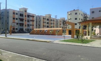 Apartamento En Ave. Charles De Gaulle O Ave. Jacobo Majluta