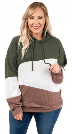Suéter Para Temporada De Frió