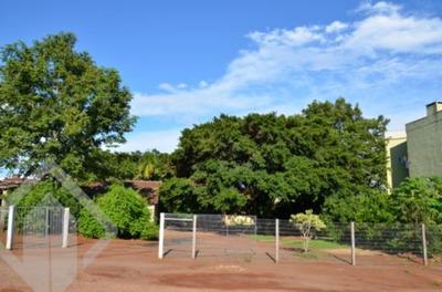 Terreno - Florestal - Ref: 121967 - V-121967