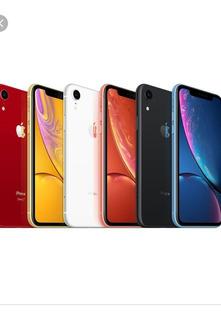 Compro iPhone (6, 7...)quebrado E Samsung Galaxy