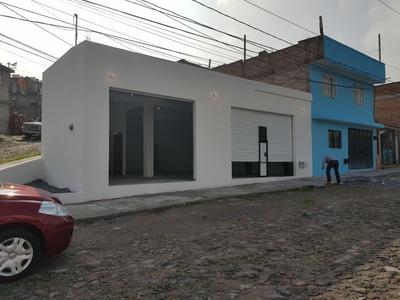 Oportunidad Venta De Local 115m2