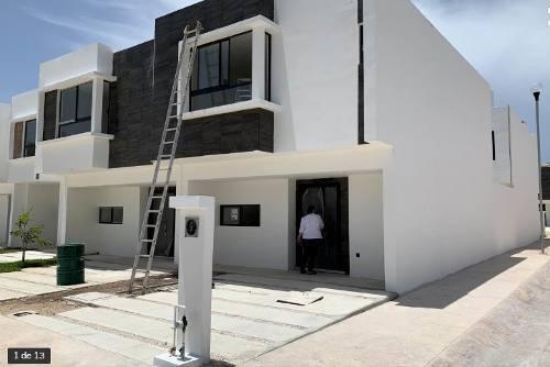 Cerrada Farallón De Honduras , Fraccionamiento Nuevo Playa Del Sol