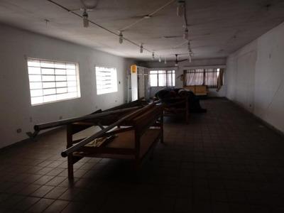Salão Em Vila Carrão, São Paulo/sp De 376m² À Venda Por R$ 3.000.000,00 - Sl248969