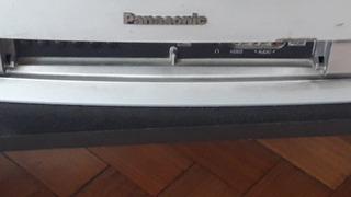 Televisor Panasonic 29