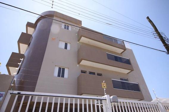 Apartamento Pereque Açu A 100 Metros Da Orla Da Praia