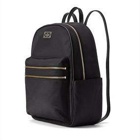 Mochila Kate Spade Backpack Bradley Grande 100% Original