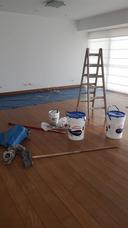 Drywall, Pintura, Enchapes ,melamine ,remodelaciones