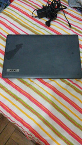 Notebook Acer Aspire 5250 (leia)