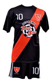 Camisetas + Shorts Esportivo Promoção 10 Conjuntos