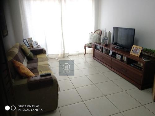 Imagem 1 de 29 de Apartamento A Venda No Bairro Tijuca Em Teresópolis - Rj.  - Ap 0737-1