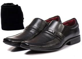 e13895991 Sapato Social Atacado Masculino - Calçados, Roupas e Bolsas com o ...