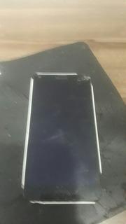 Lumia 640 Retirar Peças
