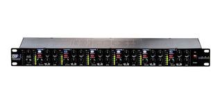 Art Headamp6pro Amplificador De 6 Auriculares Cuotas