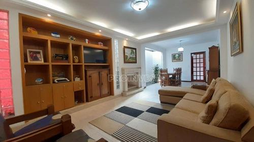 Casa Para Fins Comercial Ou Residencial - Centro De Cotia! - C10426