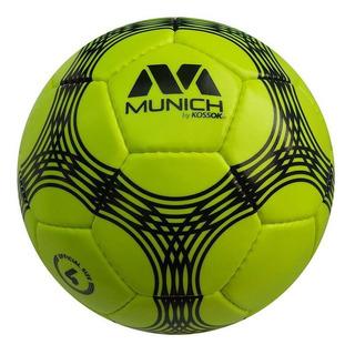 Pelota Futbol Munich Training Pro Futsal - Medio Pique