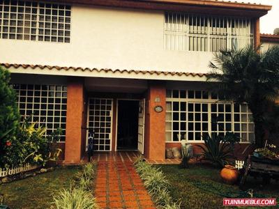 Casas En Venta Mls #18-10581 Inmuebe De Confort