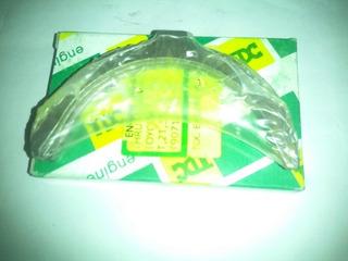 Conchas Separadores Axiales Media Luna Std / 0.10 Spark