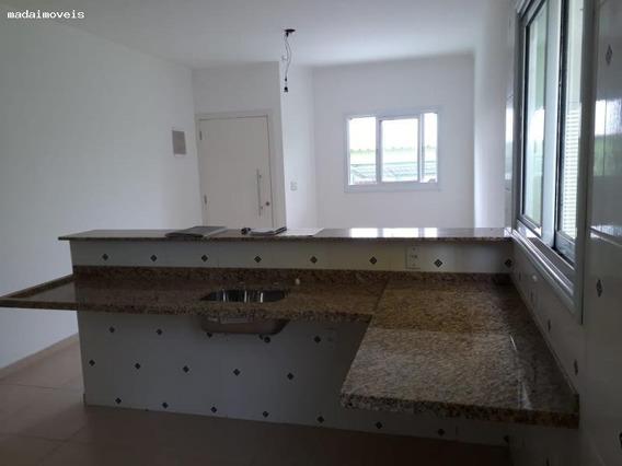 Casa Para Venda Em Mogi Das Cruzes, Vila Suíssa, 3 Dormitórios, 1 Suíte, 3 Banheiros, 2 Vagas - 1969_2-882617