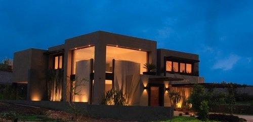 Excelente Casa En Altozano .