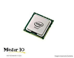 Processador Intel 2011-v3 Xeon E5-2658a V3 2.20 30mb Oem