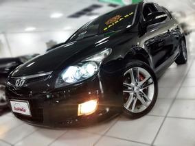 Hyundai I30 C/ Teto E Baixo Km ! Impecável ! ! ! !
