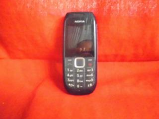 Telefono Nokia 1616 Para Repuestos