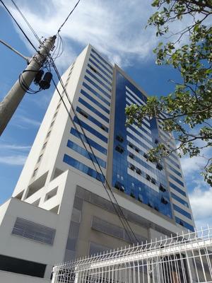 Sala Para Alugar No Divino Espírito Santo Em Vila Velha/es - Nva1716