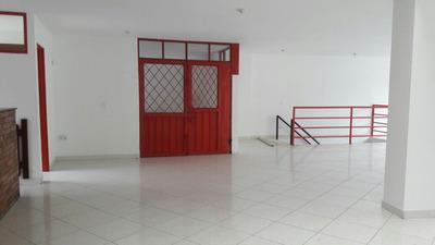 Arriendo Local Comercial En La Vega Cundinamarca