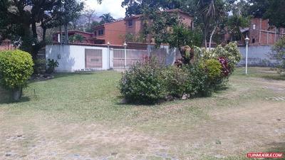 Casas En Venta El Castaño 04243269919
