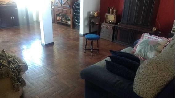 Apartamento Com 4 Quartos Para Comprar No Sidil Em Divinópolis/mg - 4672