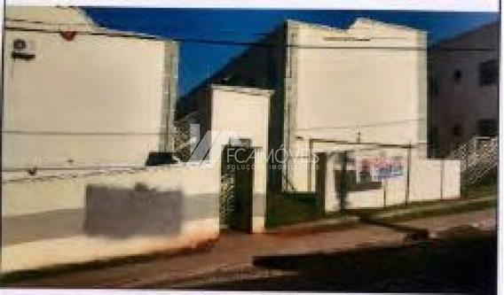 Rua Maria Maciel Ramos, Santos Dumont, Pará De Minas - 274729
