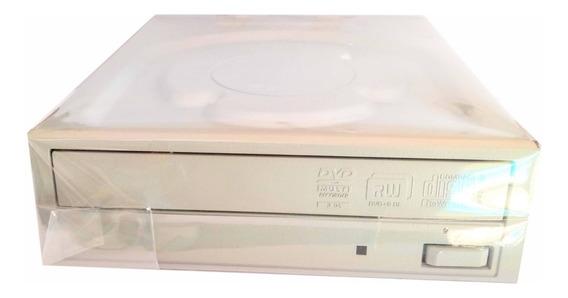 3 Gravador De Cd E Dvd Sony 7240s
