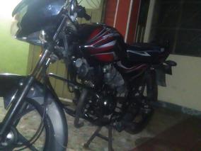 Discover 100 2012 Lista Para Rodar Recibo Moto Para Reparar