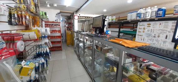 Local Robledo Pajarito Zona Altamente Comercial