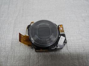 Bloco Ótico Samsung Ad97-17573a Mod. Pl55