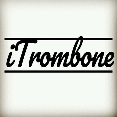 Aulas Online De Trombone De Vara Para Iniciantes. (do Zero)